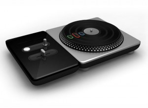 dj-hero-turntable