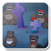 gm_100bears_small