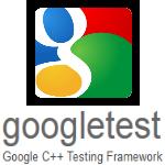 googletest 150