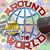 Around the World - Icon