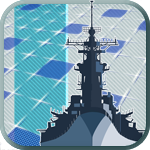 Battleship Solitaire Puzzles - Featured Game