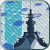 Battleship Solitaire Puzzles - Icon