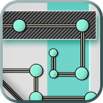 Hashi Puzzles: Bridges & Islands - Featured Game