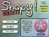 Shapy Deluxe - Screenshot 2