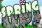 Spring Up! - Icon